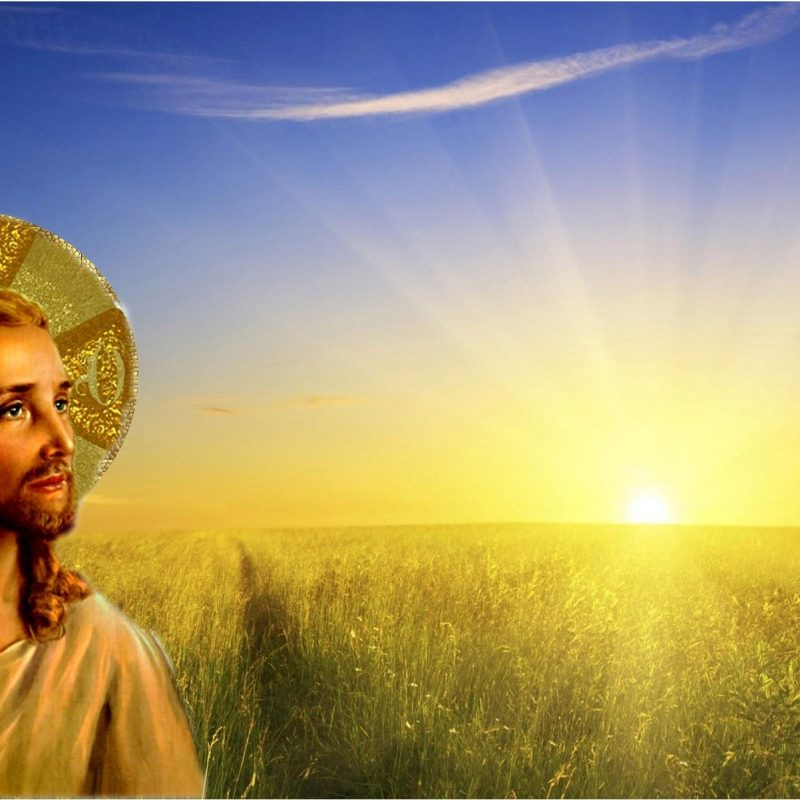 10 Best Jesus Pictures For Background FULL HD 1920×1080 For PC Desktop 2018 free download jesus christ wallpapers excellent jesus christ images fungyung 800x800