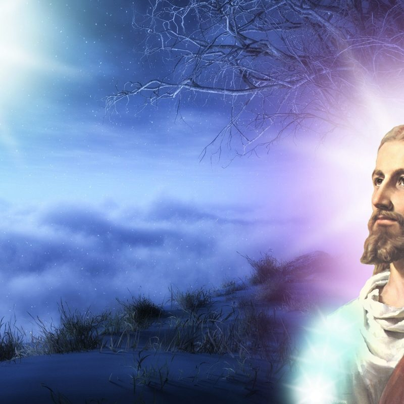 10 Most Popular Jesus Christ Hd Wallpaper FULL HD 1080p For PC Background 2018 free download jesus christ wallpapers pictures images 800x800