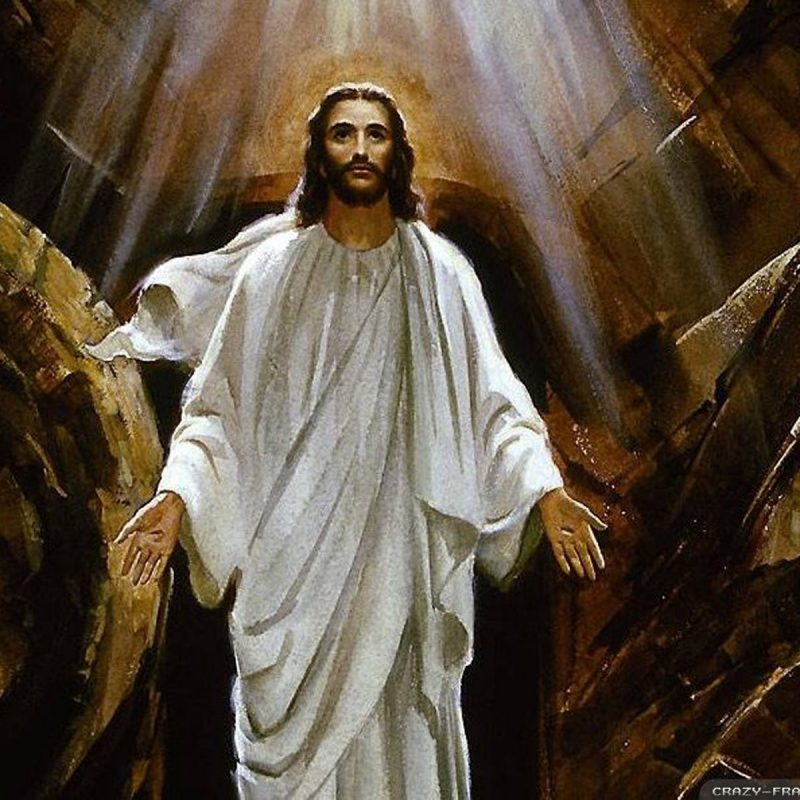 10 Most Popular Jesus Wallpaper Hd Widescreen FULL HD 1920×1080 For PC Desktop 2018 free download jesus christ widescreen wallpapers 800x800