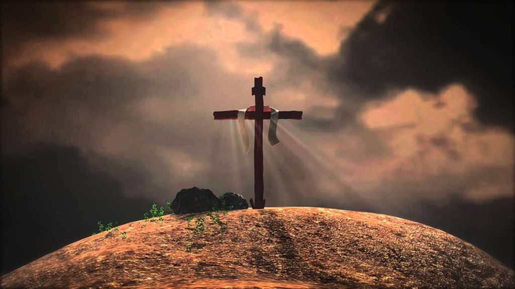 10 Latest Jesus On The Cross Pics FULL HD 1920×1080 For PC Desktop 2020 free download jesus cross 3d animation footage youtube 1024x576