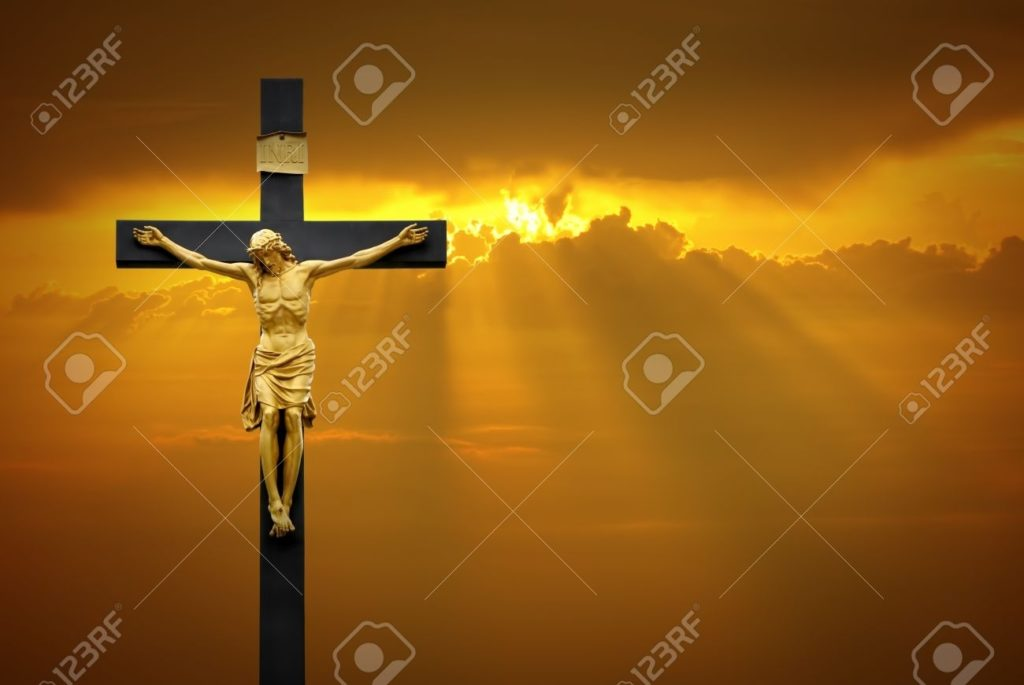 10 Latest Jesus On The Cross Pics FULL HD 1920×1080 For PC Desktop 2020 free download jesus cross stock photos royalty free business images 1024x685