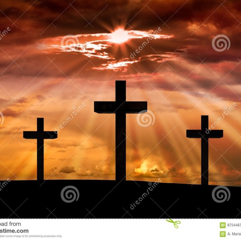 10 Top Pictures Of Jesus On The Cross FULL HD 1080p For PC Desktop 2018 free download jesus cross stock photos royalty free pictures 1 800x800
