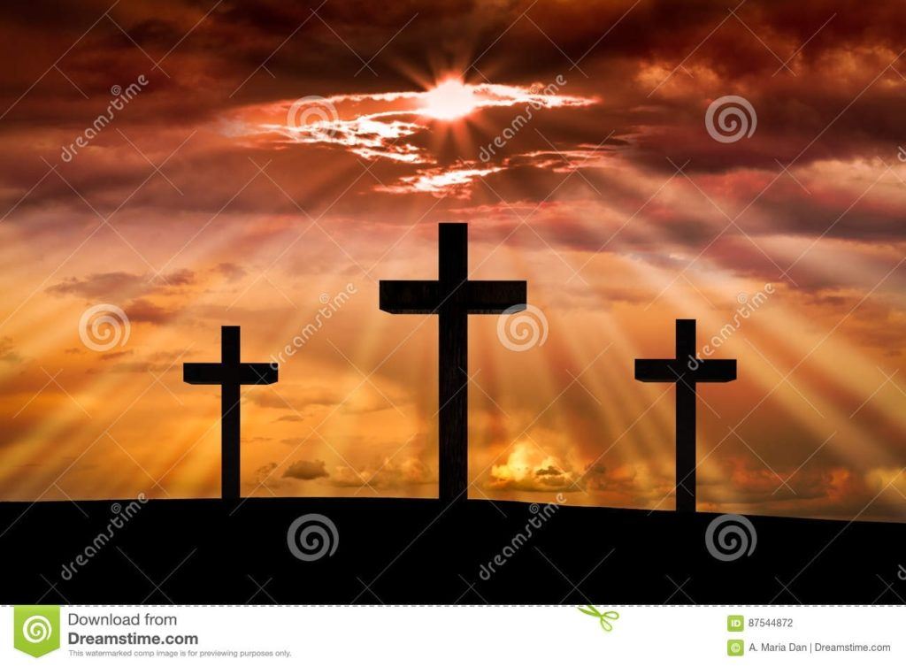 10 Latest Jesus On The Cross Pics FULL HD 1920×1080 For PC Desktop 2020 free download jesus cross stock photos royalty free pictures 1024x754