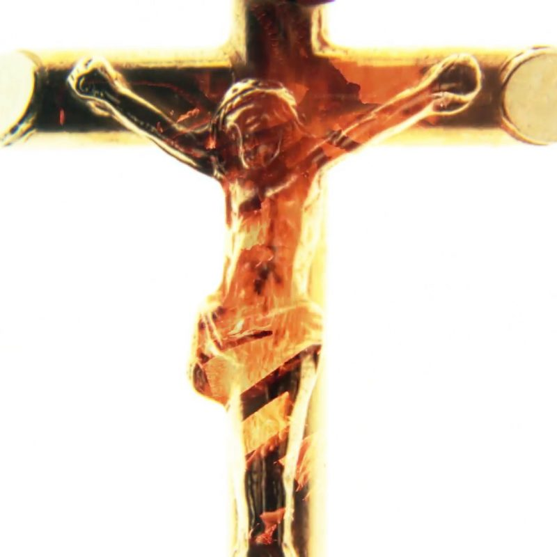 10 Latest Christ On The Cross Pic FULL HD 1080p For PC Desktop 2018 free download jesus cross zoom rotate fire pyre a statue of jesus christ on the 800x800
