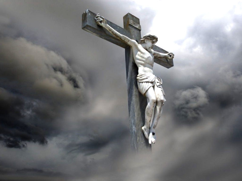 10 New Jesus Crucified Wallpaper FULL HD 1920×1080 For PC Desktop 2018 free download jesus crucifixion wallpaper wallpapersafari 800x600