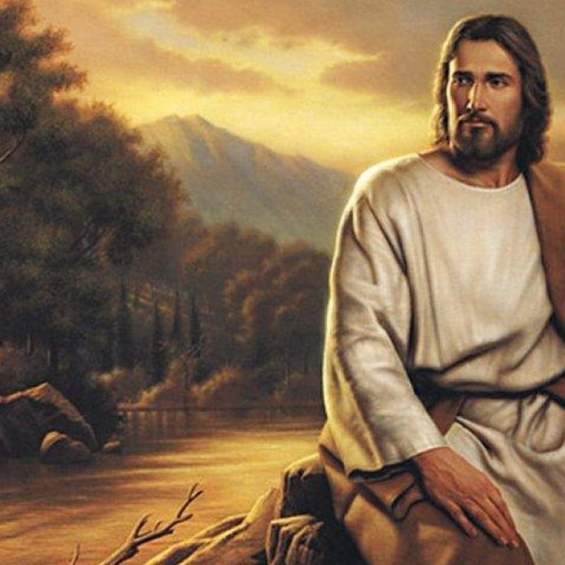 10 Most Popular Jesus Christ Hd Wallpaper FULL HD 1080p For PC Background 2018 free download jesus desktop wallpapers get free top quality jesus desktop 2 800x800