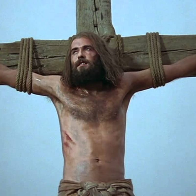 10 Top Jesus Christ Crucified Images FULL HD 1920×1080 For PC Background 2021 free download jesus english jesus is crucified youtube 800x800
