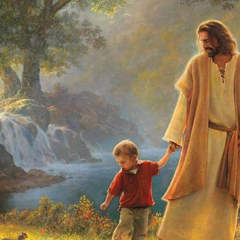 10 Most Popular Jesus Wallpaper Hd Widescreen Full Hd 19201080 For