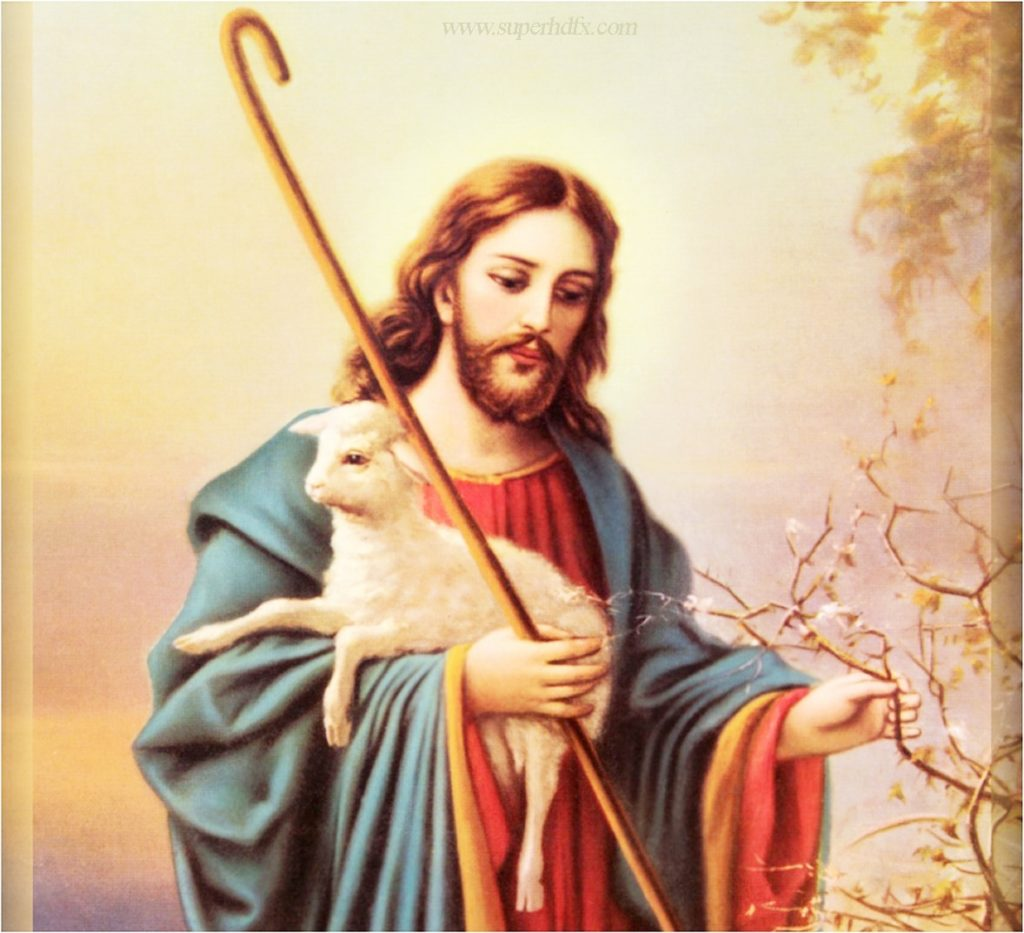 10 Latest Hd Pics Of Jesus FULL HD 1920×1080 For PC Background 2021 free download jesus hd wallpaper superhdfx 1024x933