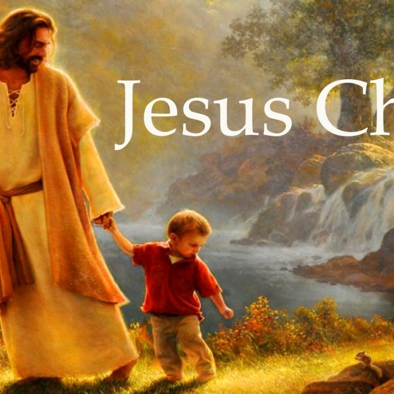 10 Most Popular Jesus Christ Hd Wallpaper FULL HD 1080p For PC Background 2018 free download jesus hd wallpapers 1080p wallpapersafari epic car wallpapers 1 800x800