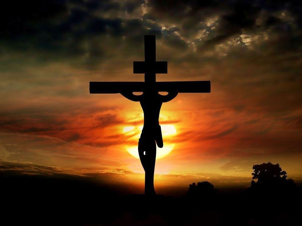 10 Latest Hd Pics Of Jesus Full Hd 19201080 For Pc Background 2019