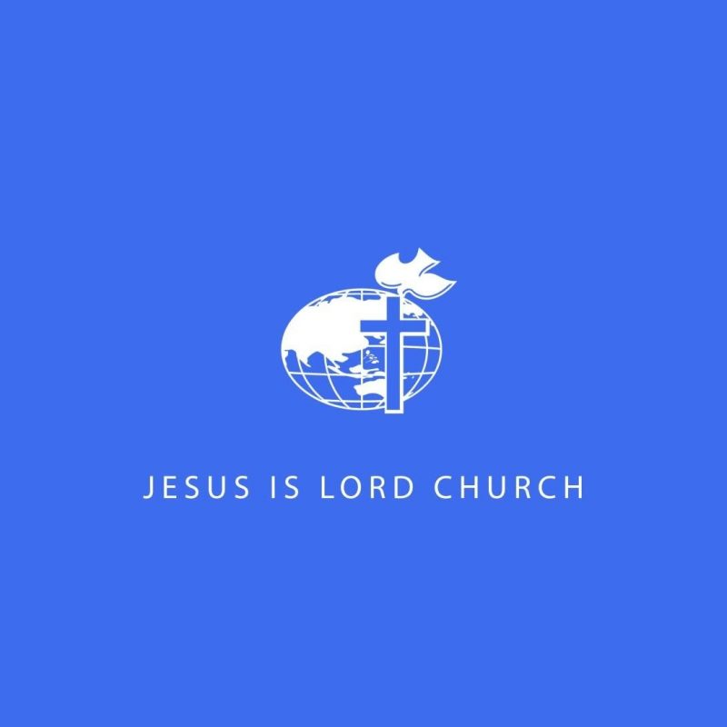 10 Best Jesus Is Lord Wallpapers FULL HD 1080p For PC Desktop 2020 free download jesus is lord church europe 2 youtube 800x800