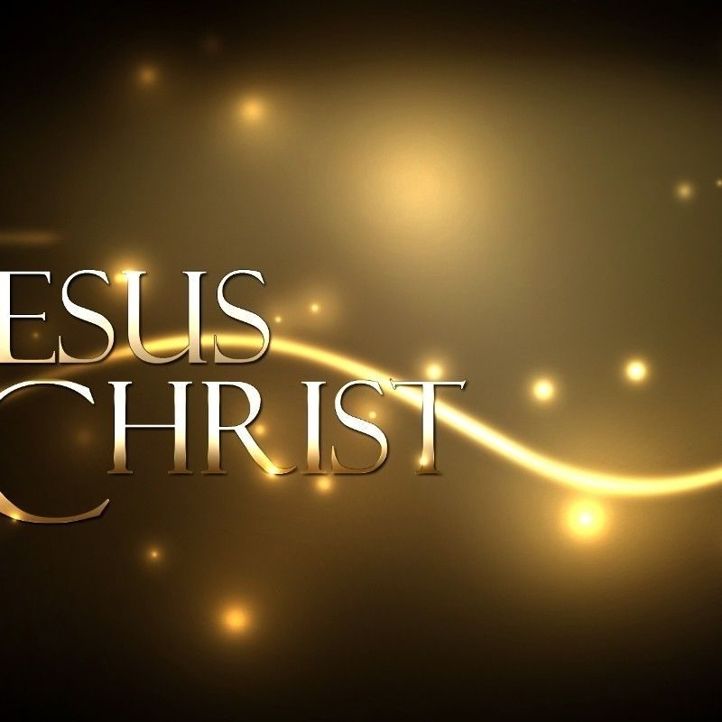 10 Best Jesus Is Lord Wallpapers FULL HD 1080p For PC Desktop 2020 free download jesus is lord wallpaper best jesus is lord images good collection 800x800