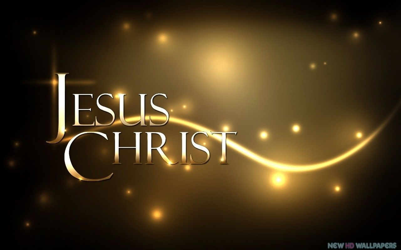 jesus is lord wallpaper, best jesus is lord images - good collection