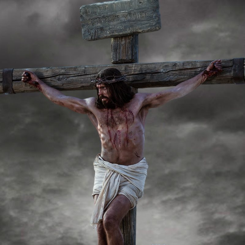 10 Top Jesus Christ Crucified Images FULL HD 1920×1080 For PC Background 2021 free download jesus is scourged and crucified jesus is scourged and crucified 800x800