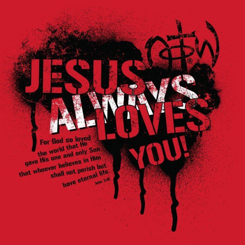 10 Top Jesus Loves You Wallpapers FULL HD 1080p For PC Desktop 2018 free download jesus loves me wallpaper group 70 800x800