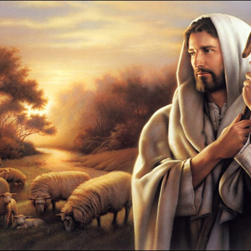 10 Most Popular Pictures Of Jesus Wallpaper FULL HD 1080p For PC Background 2018 free download jesus loves you images and wallpaper 800x800
