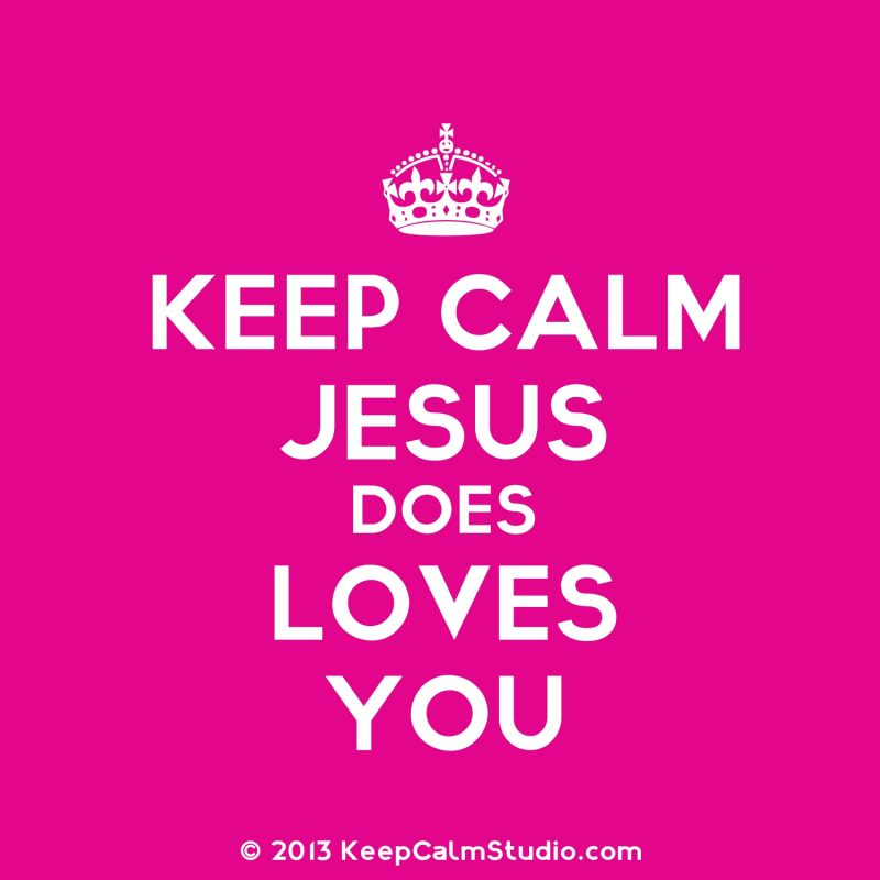 10 Latest Jesus Loves Me Wallpaper FULL HD 1080p For PC Desktop 2018 free download jesus loves you wallpapers 800x800