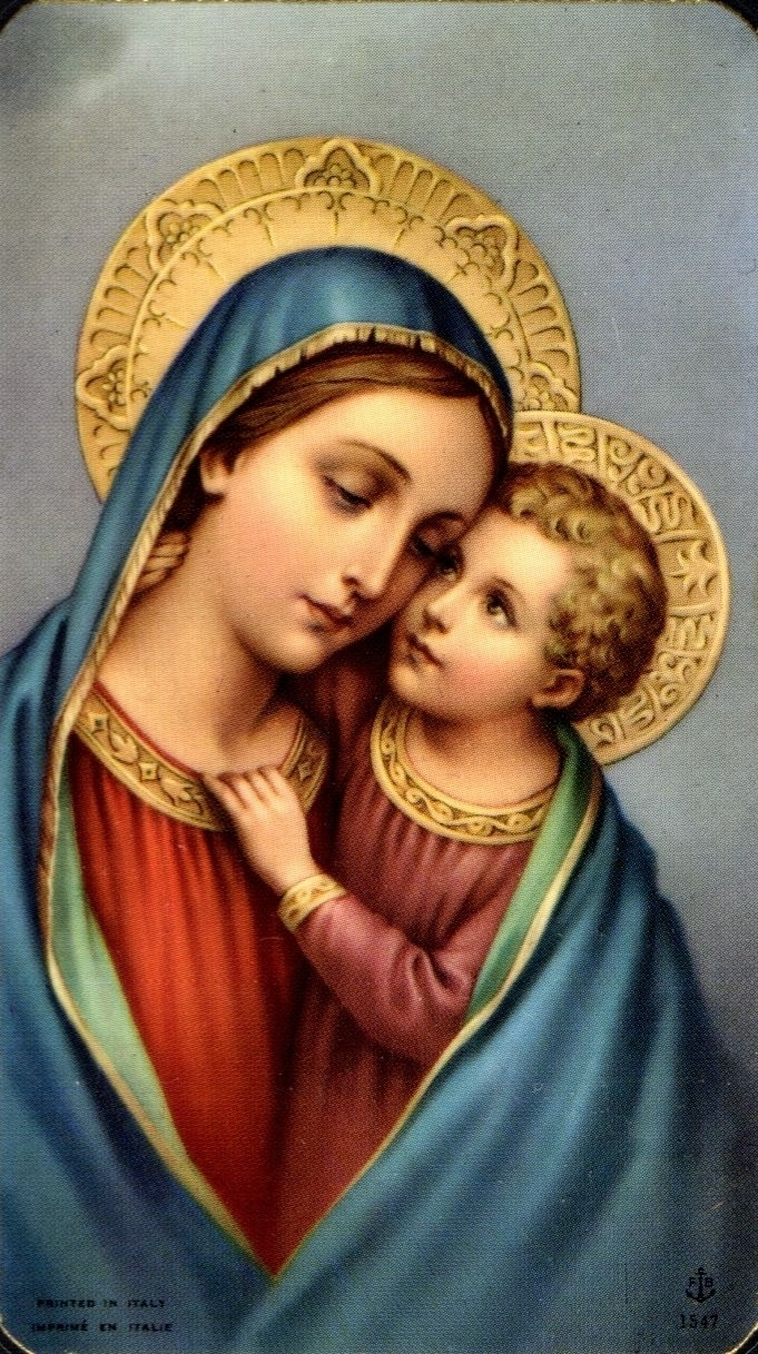 jesus maria painting - google search   萬   pinterest   paintings