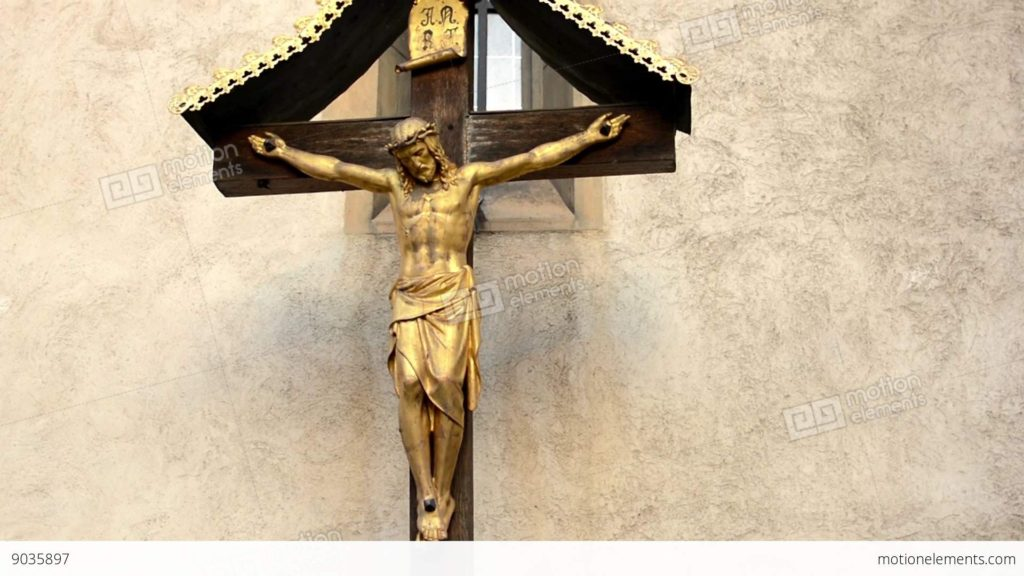 10 Latest Pics Of Jesus On The Cross FULL HD 1080p For PC Background 2018 free download jesus on the cross crucifix wall with nature flowers and 1024x576
