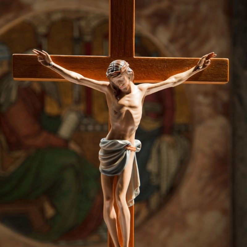 10 Top Pictures Of Jesus On The Cross FULL HD 1080p For PC Desktop 2018 free download jesus on the cross free stock photo public domain pictures 800x800