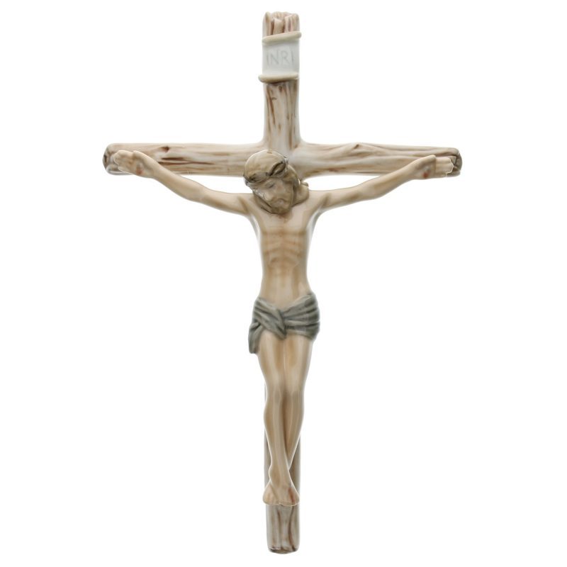 10 Top Pictures Of Jesus On The Cross FULL HD 1080p For PC Desktop 2018 free download jesus on the cross porcelain crucifix the catholic company 800x800