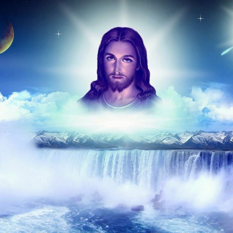10 Most Popular Pictures Of Jesus Wallpaper FULL HD 1080p For PC Background 2018 free download jesus wallpaper desktop wallpapers free hd wallpapers 800x800