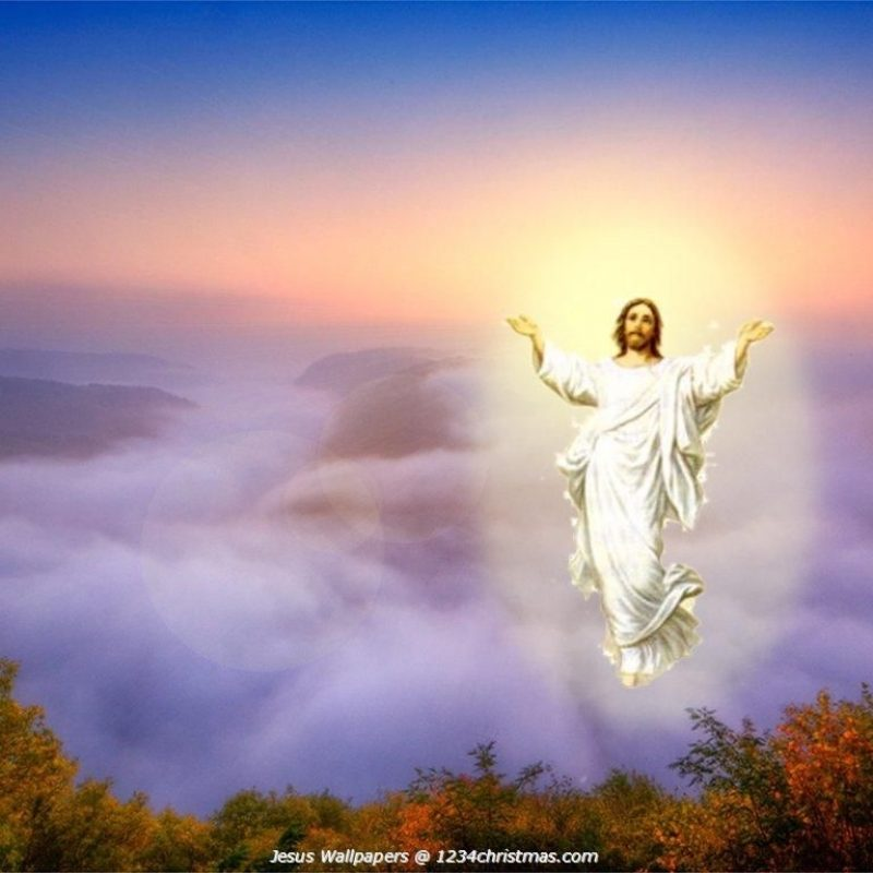 10 Top Free Wallpaper Of Jesus Christ FULL HD 1920×1080 For PC Desktop 2018 free download jesus wallpaper free jesus easter wallpaper jesus christ jesus hd 800x800