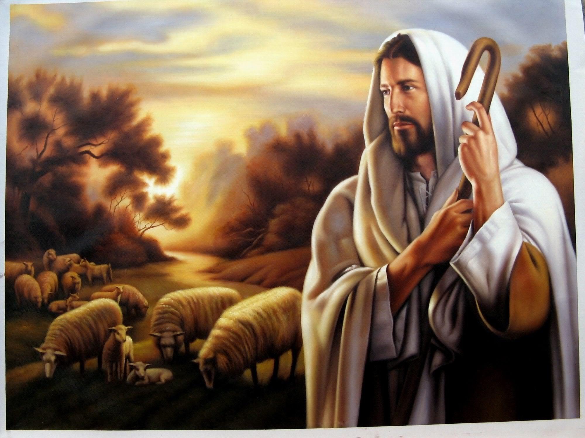 Title Jesus Wallpaper Hd Bdfjade Dimension 2000 X 1496 File Type JPG JPEG
