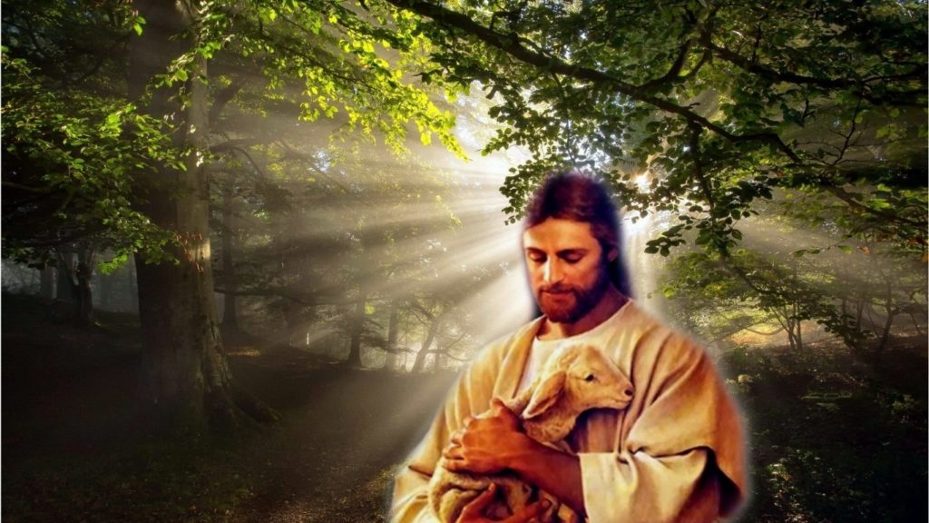 10 Latest Hd Pics Of Jesus FULL HD 1920×1080 For PC Background 2021 free download jesus wallpapers free download group 53 1024x576