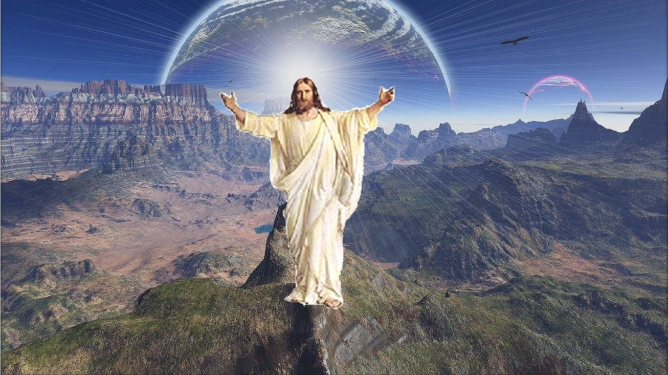 jesus wallpapers free download group | hd wallpapers | pinterest