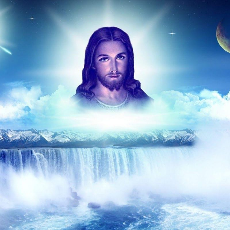 10 Top Free Wallpaper Of Jesus FULL HD 1920×1080 For PC Desktop 2020 free download jesus wallpapers free wallpaper cave 1 800x800