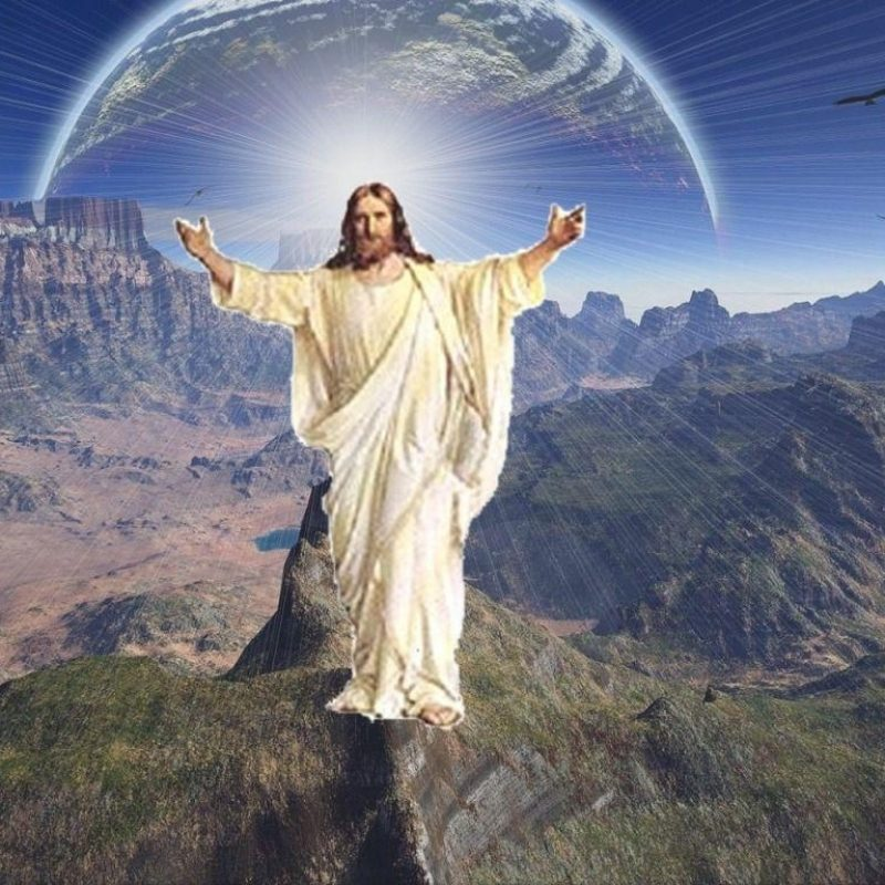 10 Top Free Wallpaper Of Jesus FULL HD 1920×1080 For PC Desktop 2020 free download jesus wallpapers free wallpaper cave 800x800