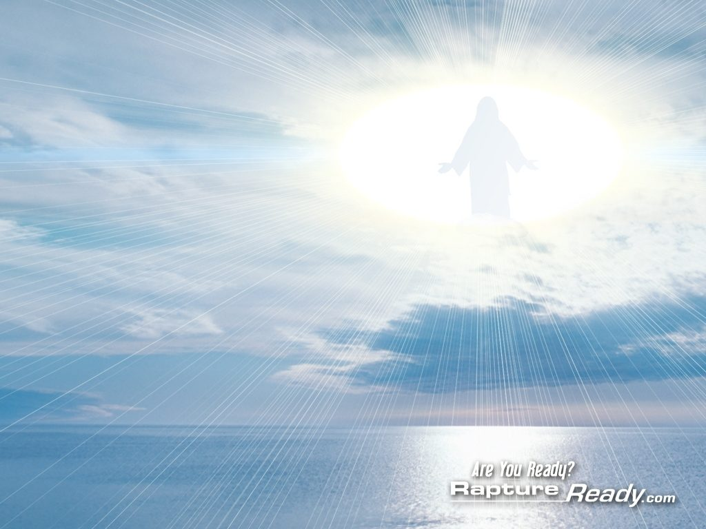 10 New Jesus Christ Background Images FULL HD 1920×1080 For PC Desktop 2018 free download jesuschrist background images modafinilsale 1024x768