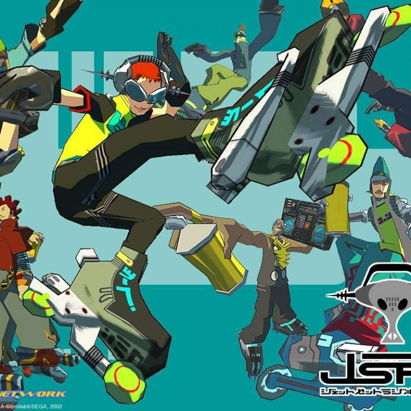 10 New Jet Set Radio Future Wallpaper FULL HD 1920×1080 For PC Desktop 2018 free download jet set radio futurejsrf 2technokid94 on deviantart 800x800