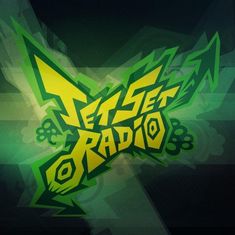 10 Top Jet Set Radio Background FULL HD 1920×1080 For PC Desktop 2020 free download jet set radio wallpapers 1920x1080 full hd 1080p desktop backgrounds 800x800