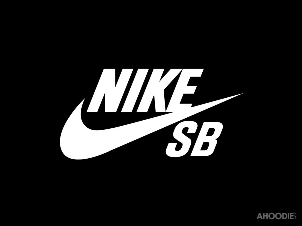 10 Latest Nike Sb Iphone Wallpaper FULL HD 1080p For PC Background 2018 free download jets only august nike sb releases your hd wallpaper id53496 1024x768