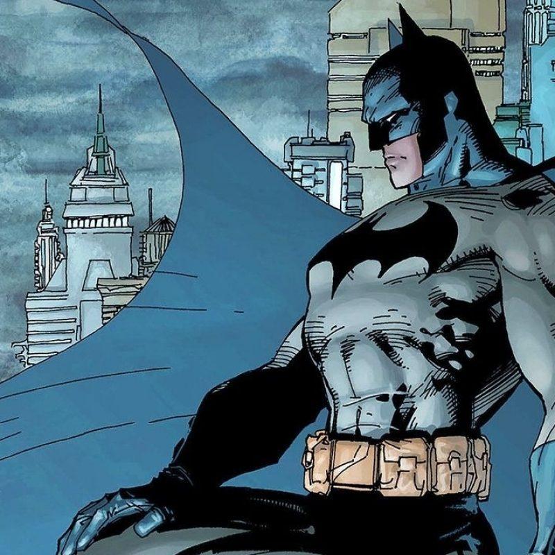 10 Best Batman Wallpaper Jim Lee FULL HD 1920×1080 For PC Background 2021 free download jim lee batman hush desktop wallpaper takewallpaper d0bad0bed0bcd0b8d0bad181d18b d0b8 800x800