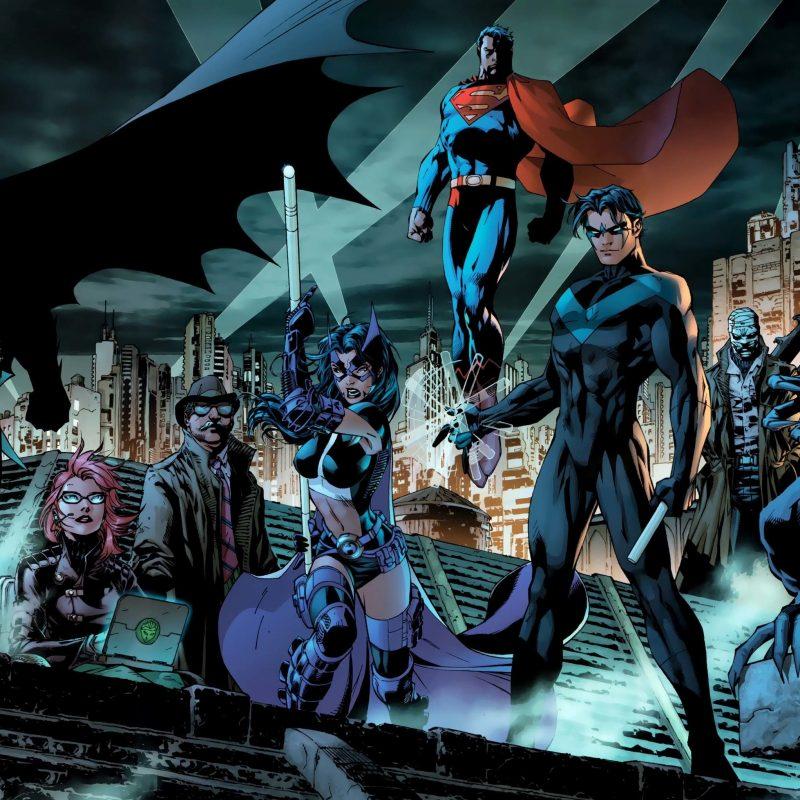 10 Best Batman Wallpaper Jim Lee FULL HD 1920×1080 For PC Background 2021 free download jim lee batman wallpaper 64 images 800x800