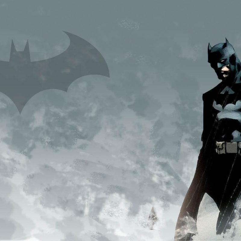 10 Best Batman Wallpaper Jim Lee FULL HD 1920×1080 For PC Background 2021 free download jim lee batman wallpaper c2b7e291a0 800x800