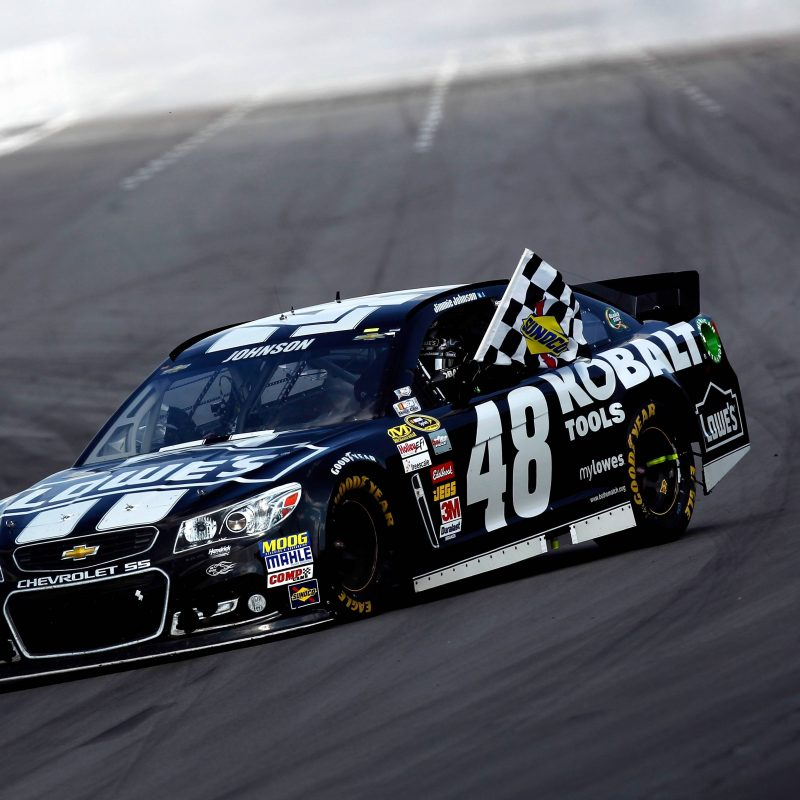 10 Best Jimmie Johnson Wall Paper FULL HD 1920×1080 For PC Background 2018 free download jimmie johnson desktop wallpapers wallpaper cave 800x800