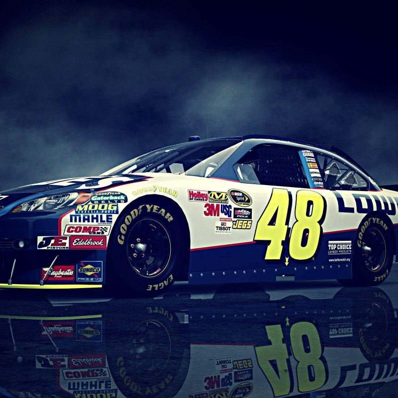10 Best Jimmie Johnson Wall Paper FULL HD 1920×1080 For PC Background 2018 free download jimmie johnson wallpapers wallpaper cave 800x800