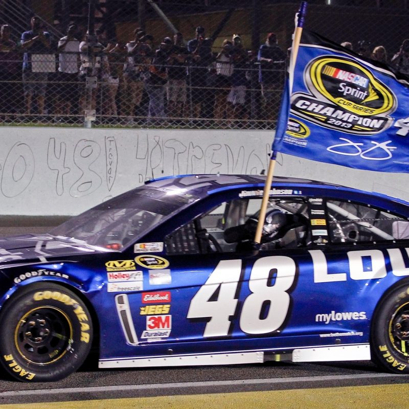 10 Best Jimmie Johnson Wall Paper FULL HD 1920×1080 For PC Background 2021 free download jimmy johnson nascar background wallpaper 23527 baltana 800x800
