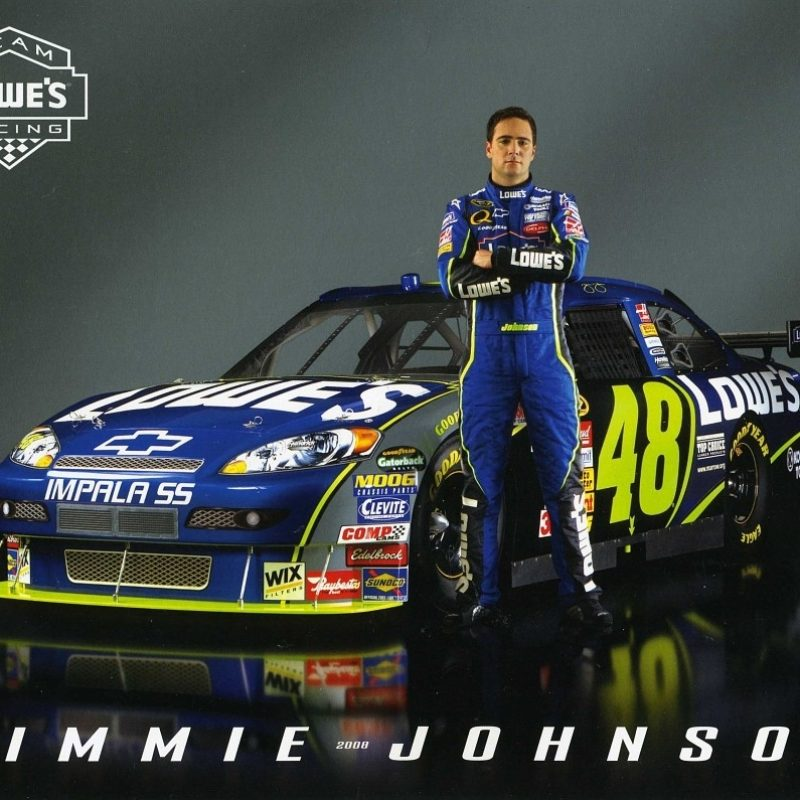 10 Best Jimmie Johnson Wall Paper FULL HD 1920×1080 For PC Background 2018 free download jimmy johnson nascar best wallpaper 23528 baltana 800x800