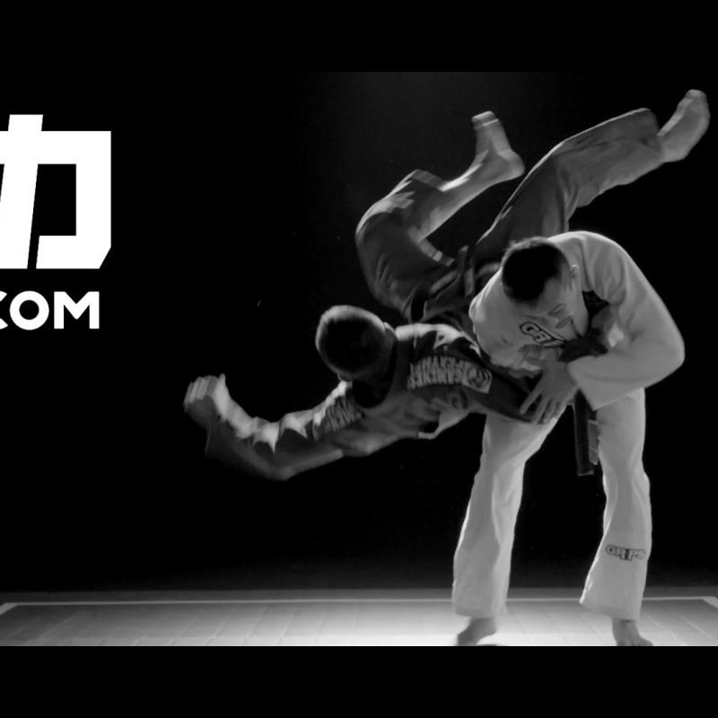 10 Best Brazilian Jiu Jitsu Wallpaper FULL HD 1080p For PC Desktop 2018 free download jiu jitsu fond decran 66 xshyfc 800x800