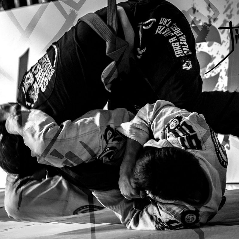 10 Best Brazilian Jiu Jitsu Wallpaper FULL HD 1080p For PC Desktop 2018 free download jiu jitsu wallpapers flickr 800x800