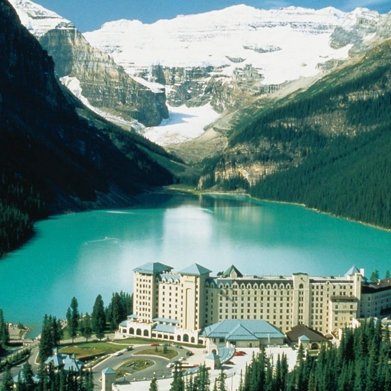 10 Top Lake Louise Canada Pictures FULL HD 1080p For PC Desktop 2018 free download jobs search lake louise canada careers at fairmont lake louise 800x800