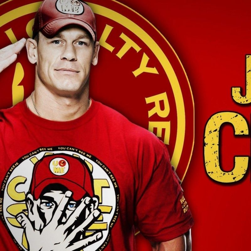10 New Wwe Wallpaper Of John Cena FULL HD 1080p For PC Background 2018 free download john cena 2017 hd wallpapers wallpaper cave 1 800x800