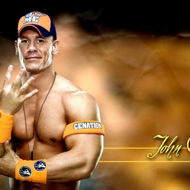 10 Most Popular Wwe Wallpapers Of John Cena FULL HD 1920×1080 For PC Background 2018 free download john cena 2017 hd wallpapers wallpaper cave 2 800x800