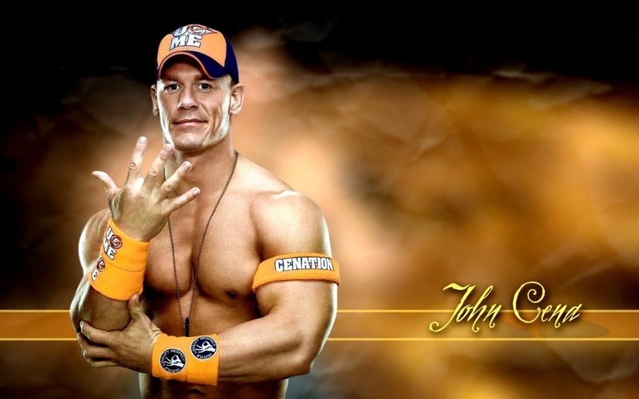 10 Most Popular Wwe Wallpapers Of John Cena FULL HD 1920 ...